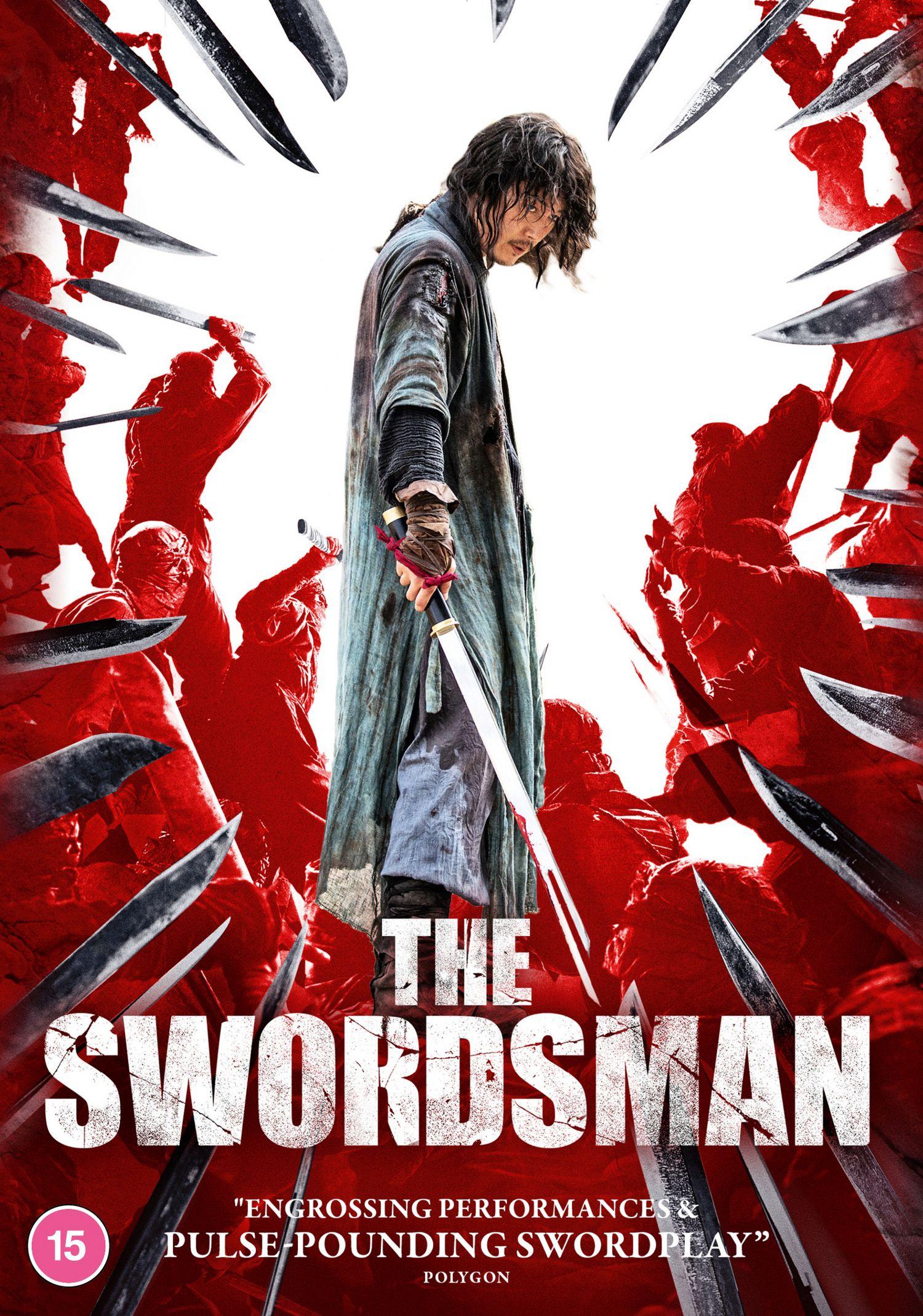 The_Swordsman_DVD_2D
