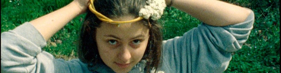 Four Roads is coming to MUBI