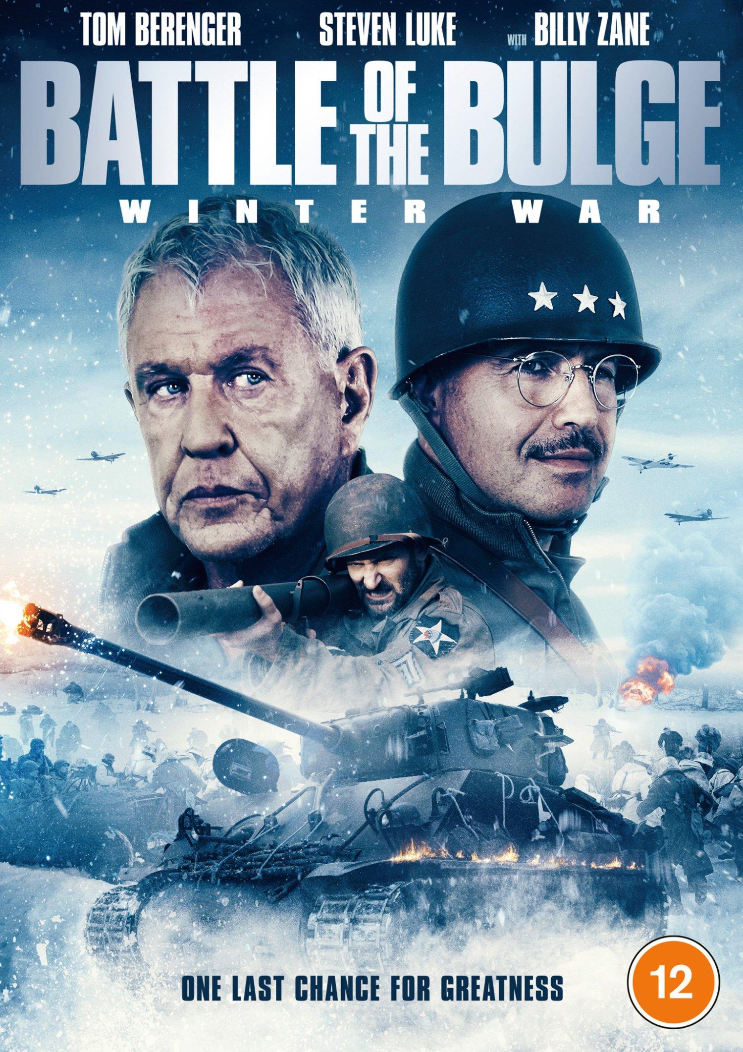 47883_BATTLE_OF_THE_BULGE_DVD_2D_PACKSHOT_BBFC