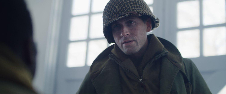 Battle of the Bulge – Winter War (3)