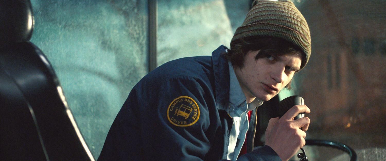 Charlie Tahan in DRUNK BUS (Blue Finch Film Releasing) (01)