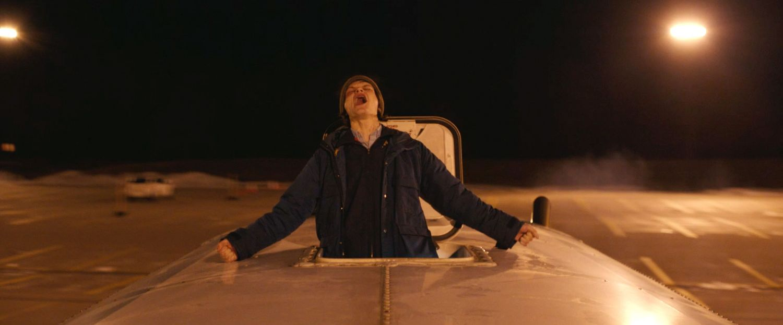 Charlie Tahan in DRUNK BUS (Blue Finch Film Releasing) (02)