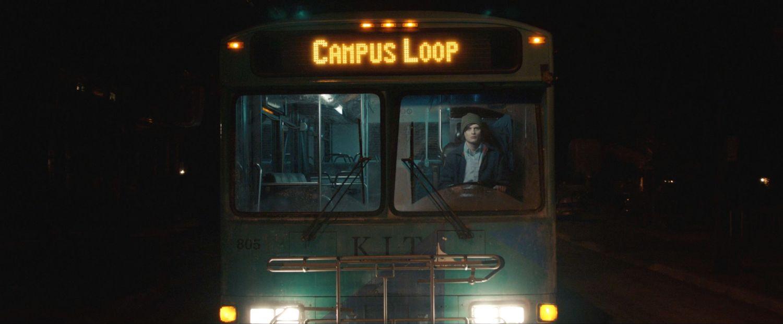 Charlie Tahan in DRUNK BUS (Blue Finch Film Releasing) (03)