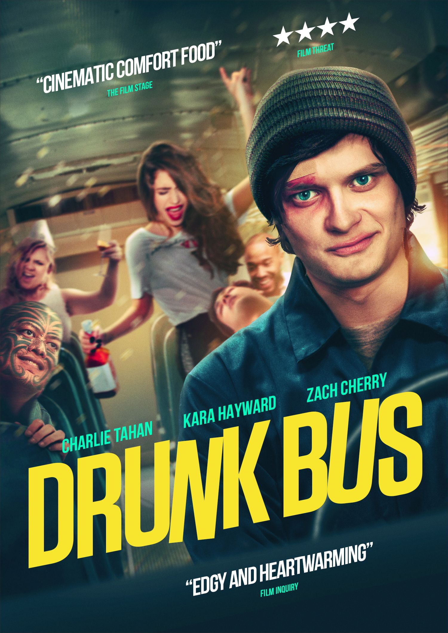 DRUNK_BUS_KEY_ART REVISED