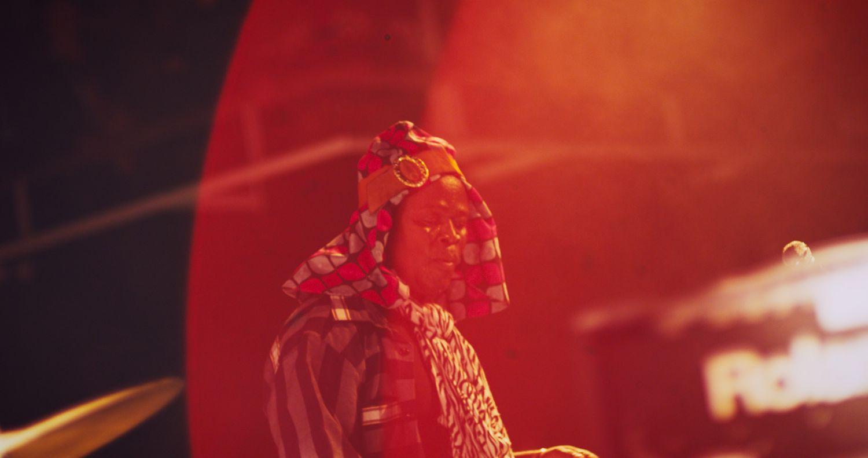 Emmanuel 'Jagari' Chanda in WITCH WE INTEND TO CAUSE HAVOC (Bulldog Film Distribution) (01)