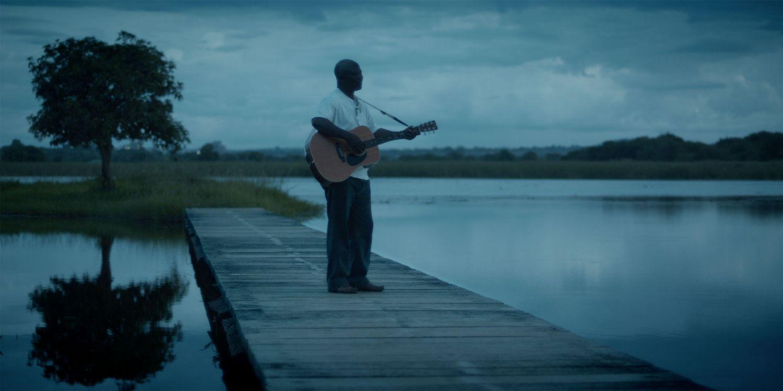 Emmanuel 'Jagari' Chanda in WITCH WE INTEND TO CAUSE HAVOC (Bulldog Film Distribution) (03)