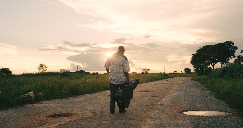 Emmanuel 'Jagari' Chanda in WITCH WE INTEND TO CAUSE HAVOC (Bulldog Film Distribution) (04)