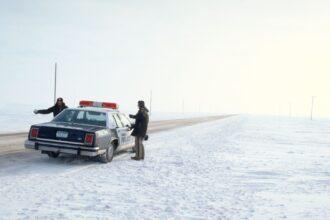 Fargo is coming back to UK cinemas