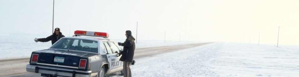 Fargo is coming back to UK cinemas