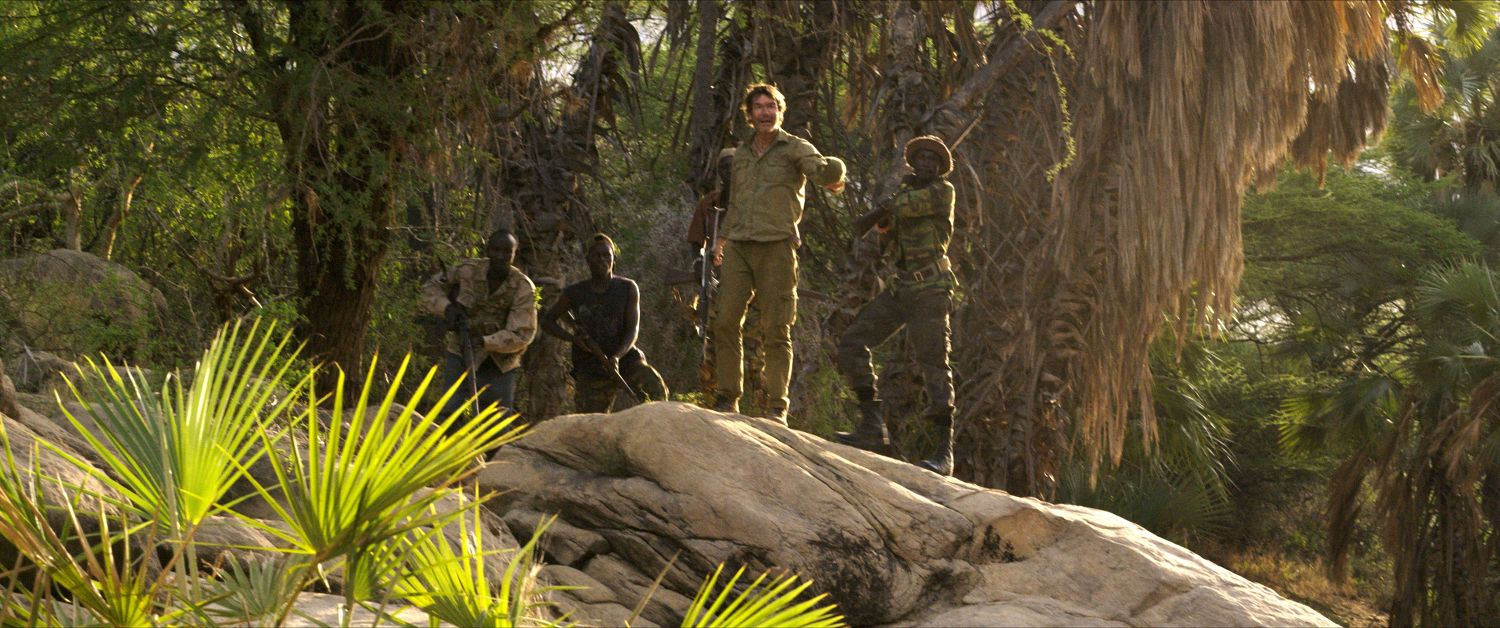 Jerry OConnell in Endangered Species (Lionsgate UK) (1)