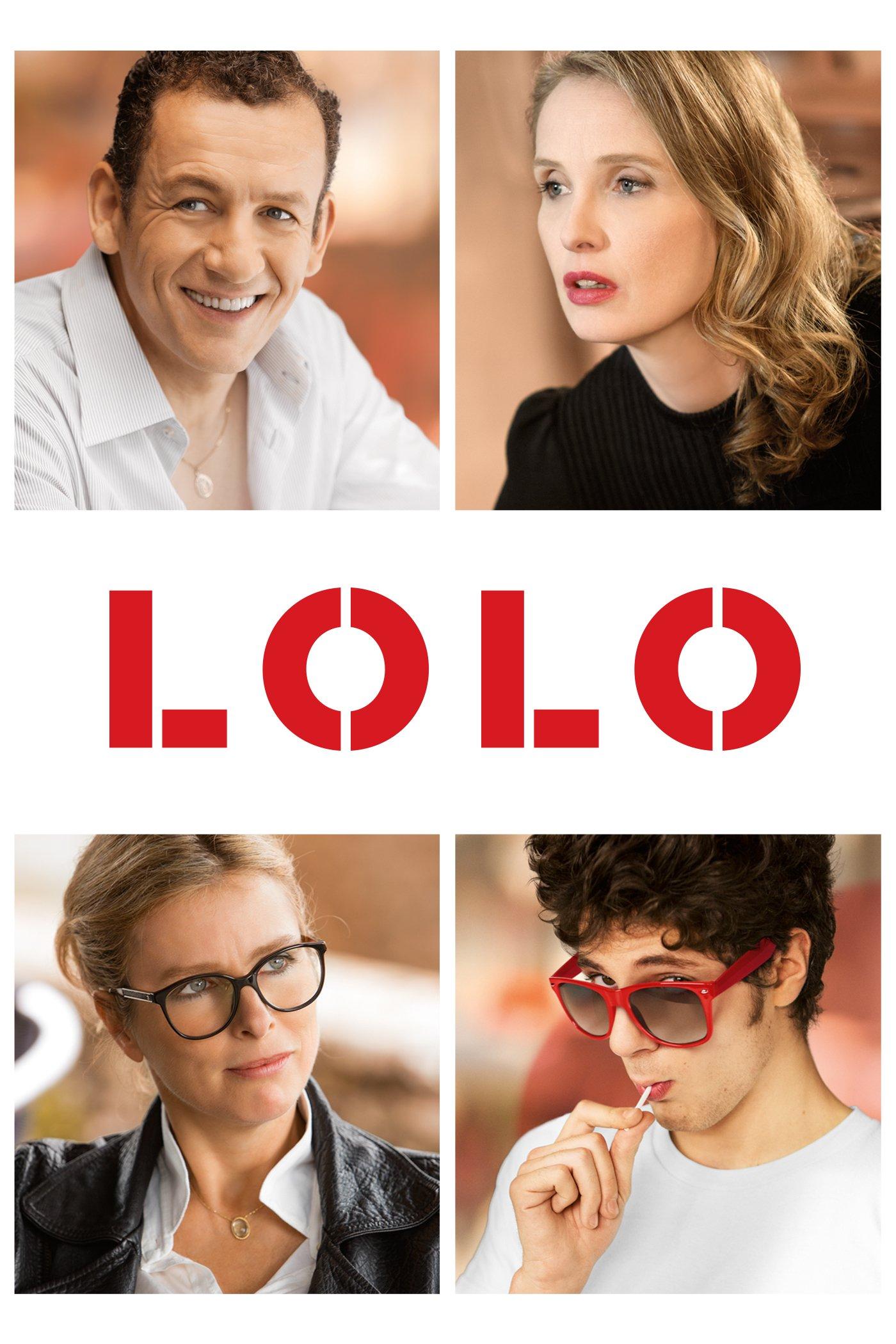 Lolo – Digital Art