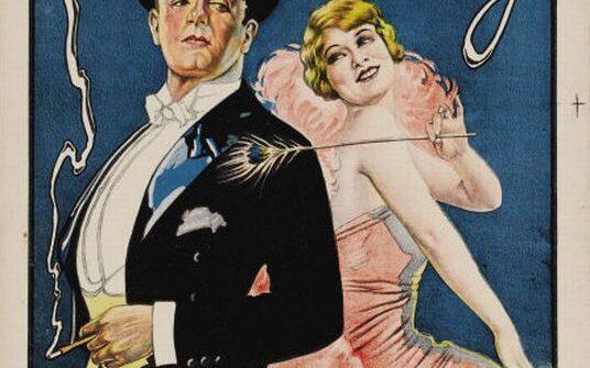 Skinner's Dress Suit