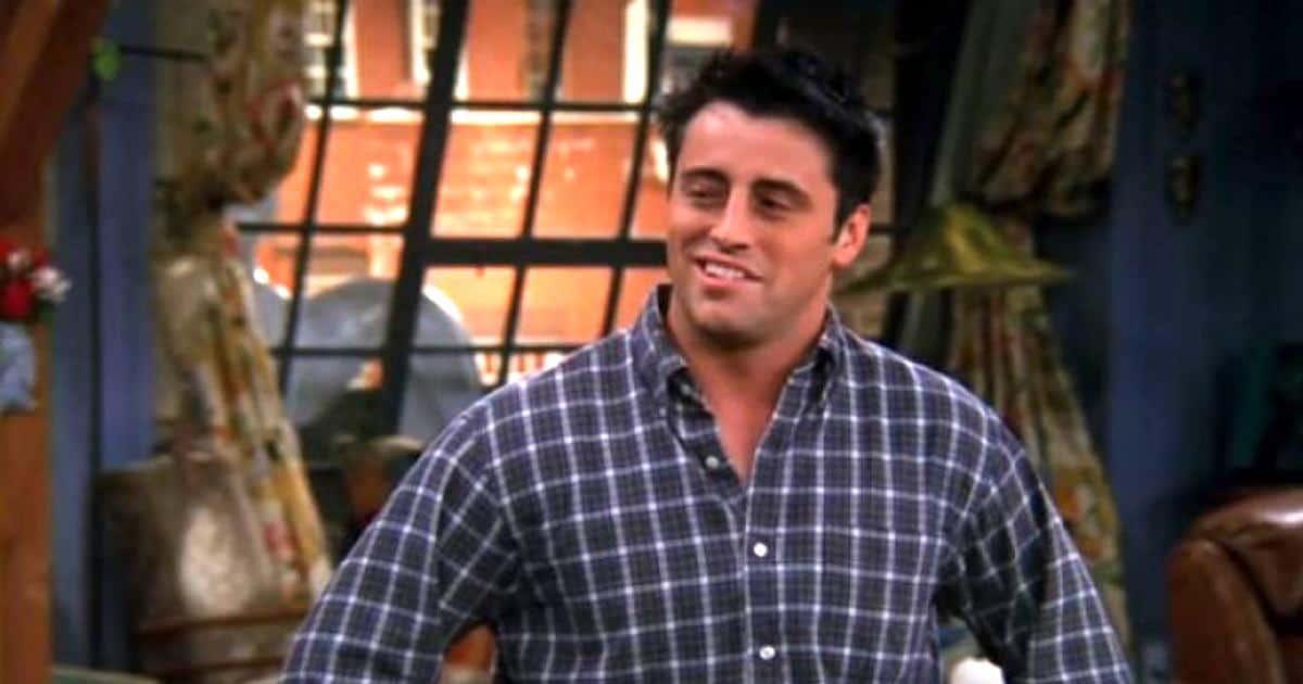 Matt-Leblanc-Joey-Tribbiani-friends