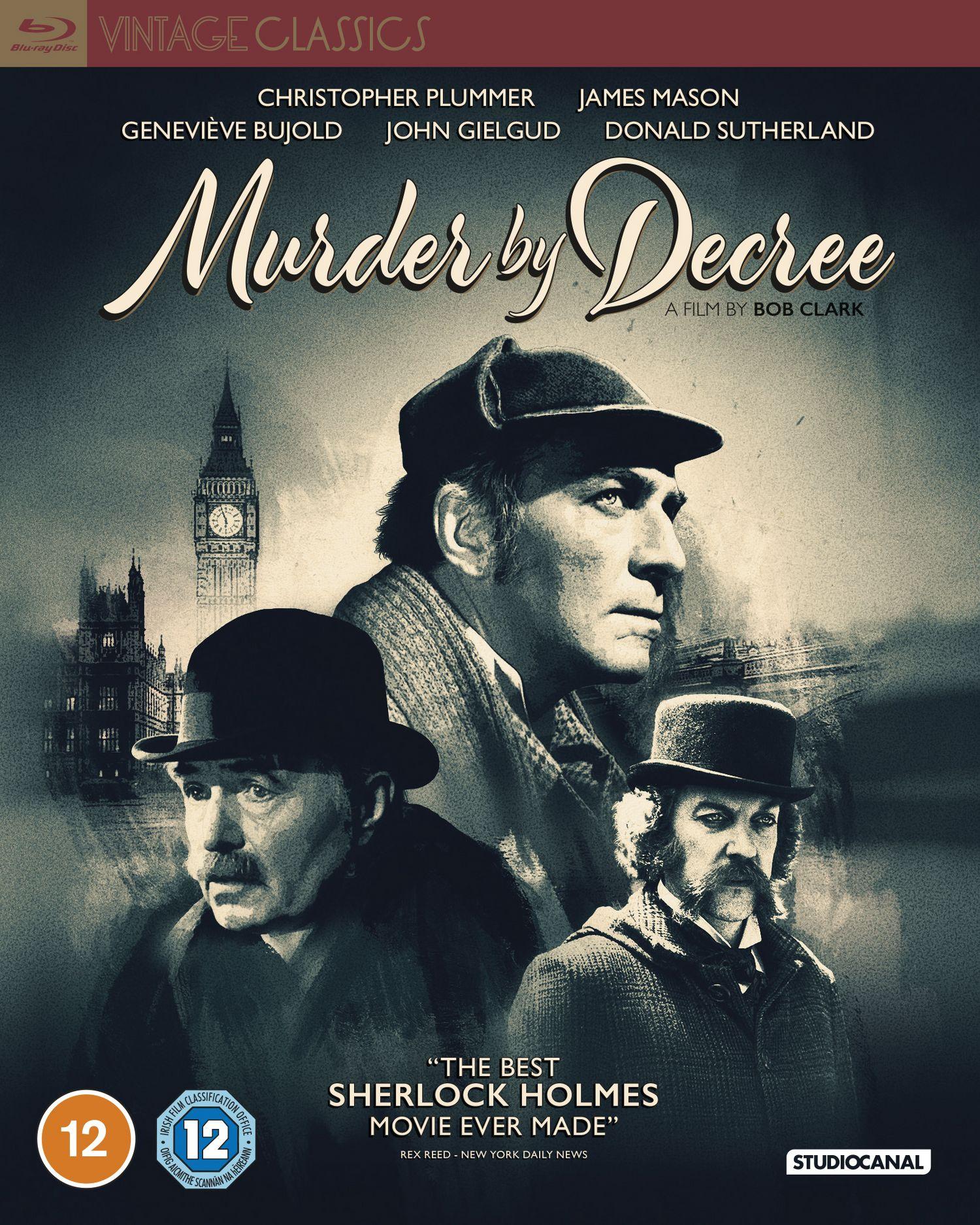 Murder-by-Decree-Final-Packshot-UK-2021-Restoration-English-1611×2014-OPTBD4417-2D-jpg