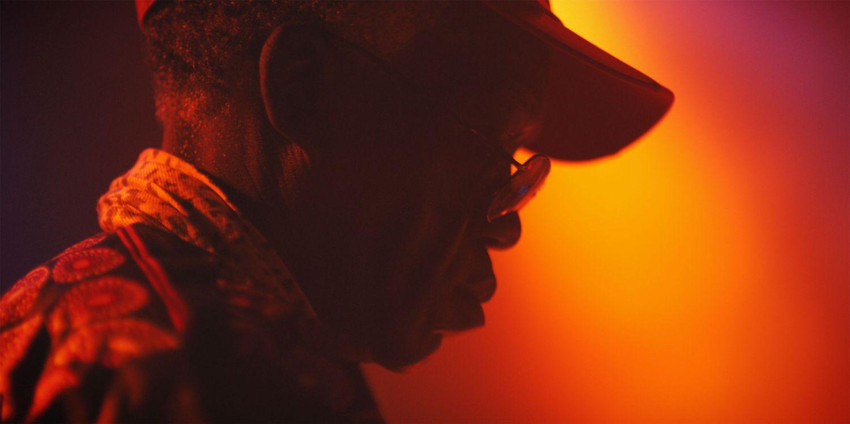 Patrick Mwondela in WITCH WE INTEND TO CAUSE HAVOC (Bulldog Film Distribution) (01)