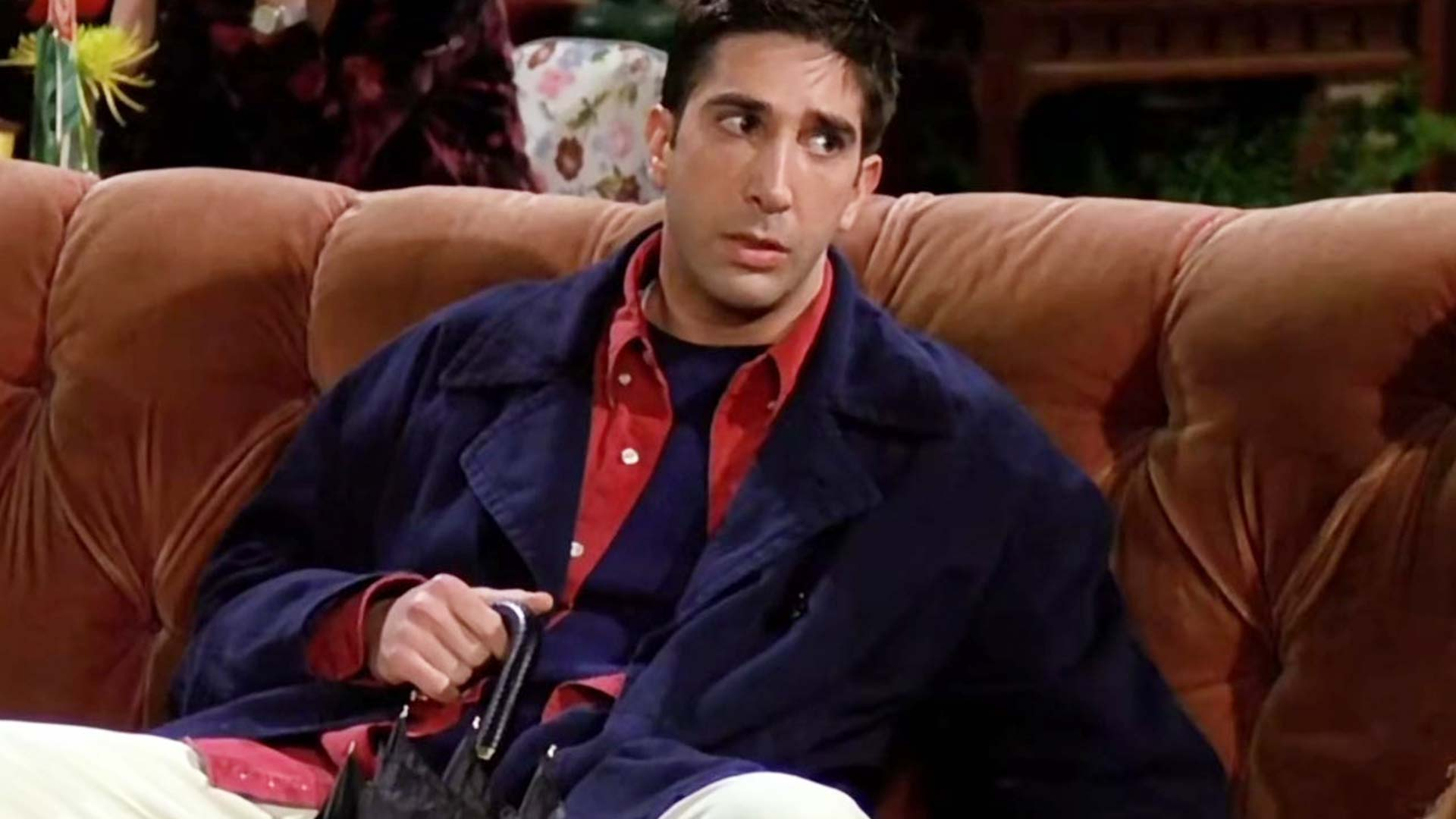Ross-from-Friends-top-image