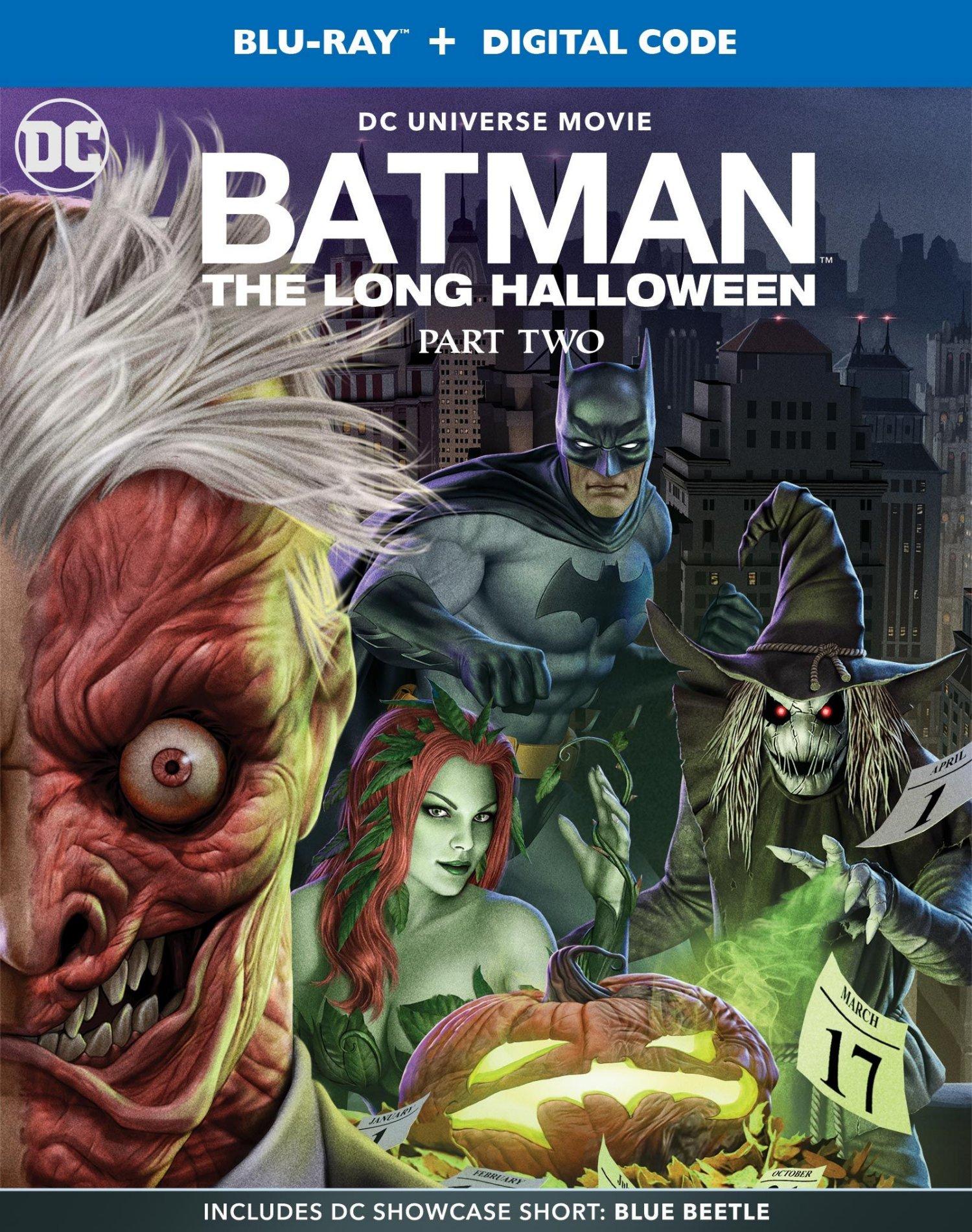 batman-long-halloween-p2-art-1