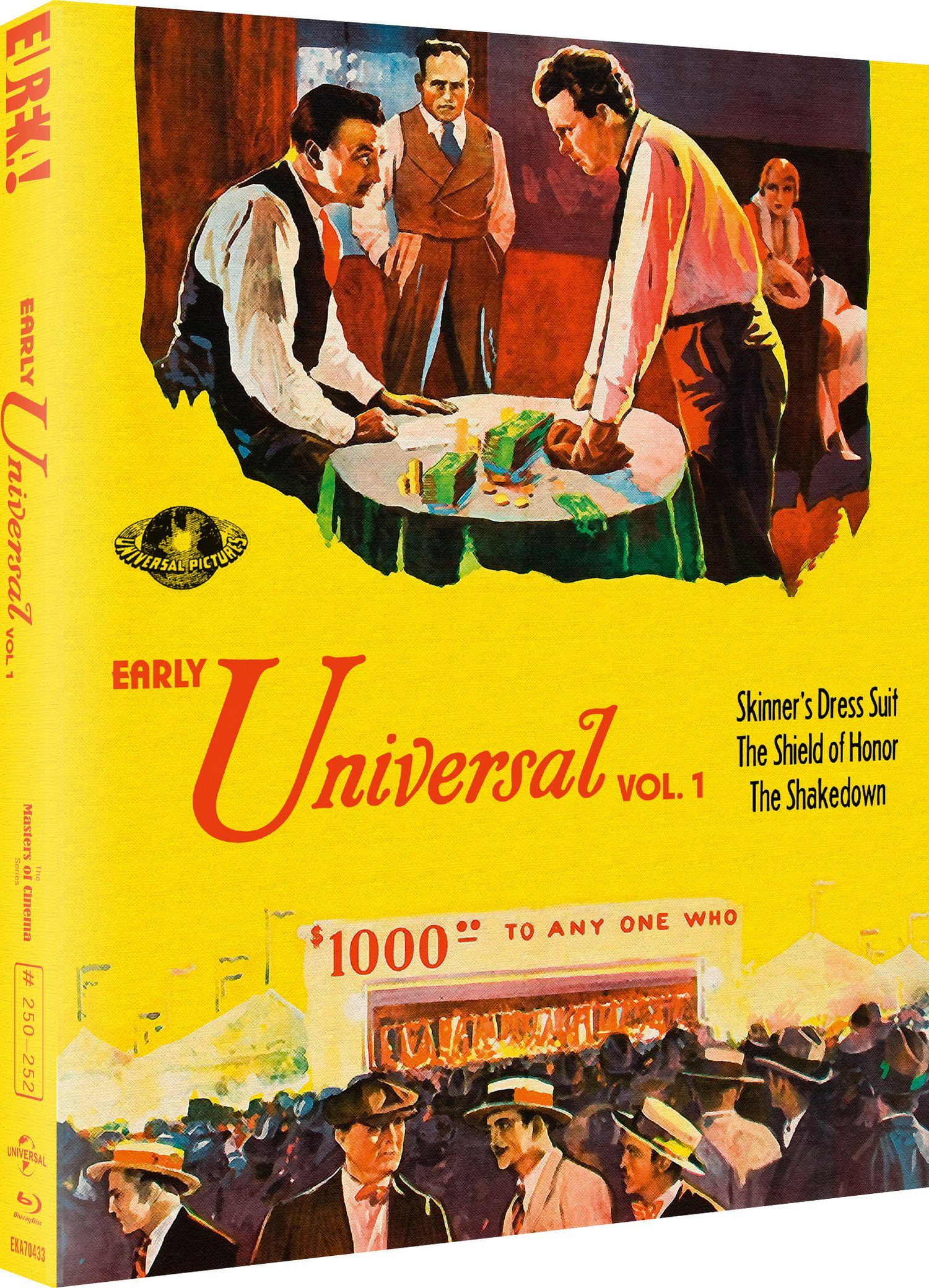 eka70433_early-universal-vol-1_o-card_3d_pack_300dpi_51173362592_o