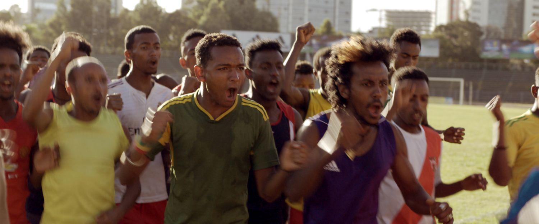 ethiopia_yenefasu_felemia_designated_key_still_frame_1of5_51188217999_o