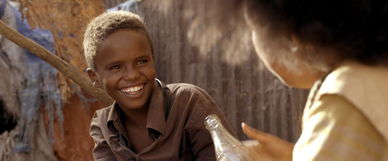 ethiopia_yenefasu_felemia_key_still_frame_4of5_51188217799_o