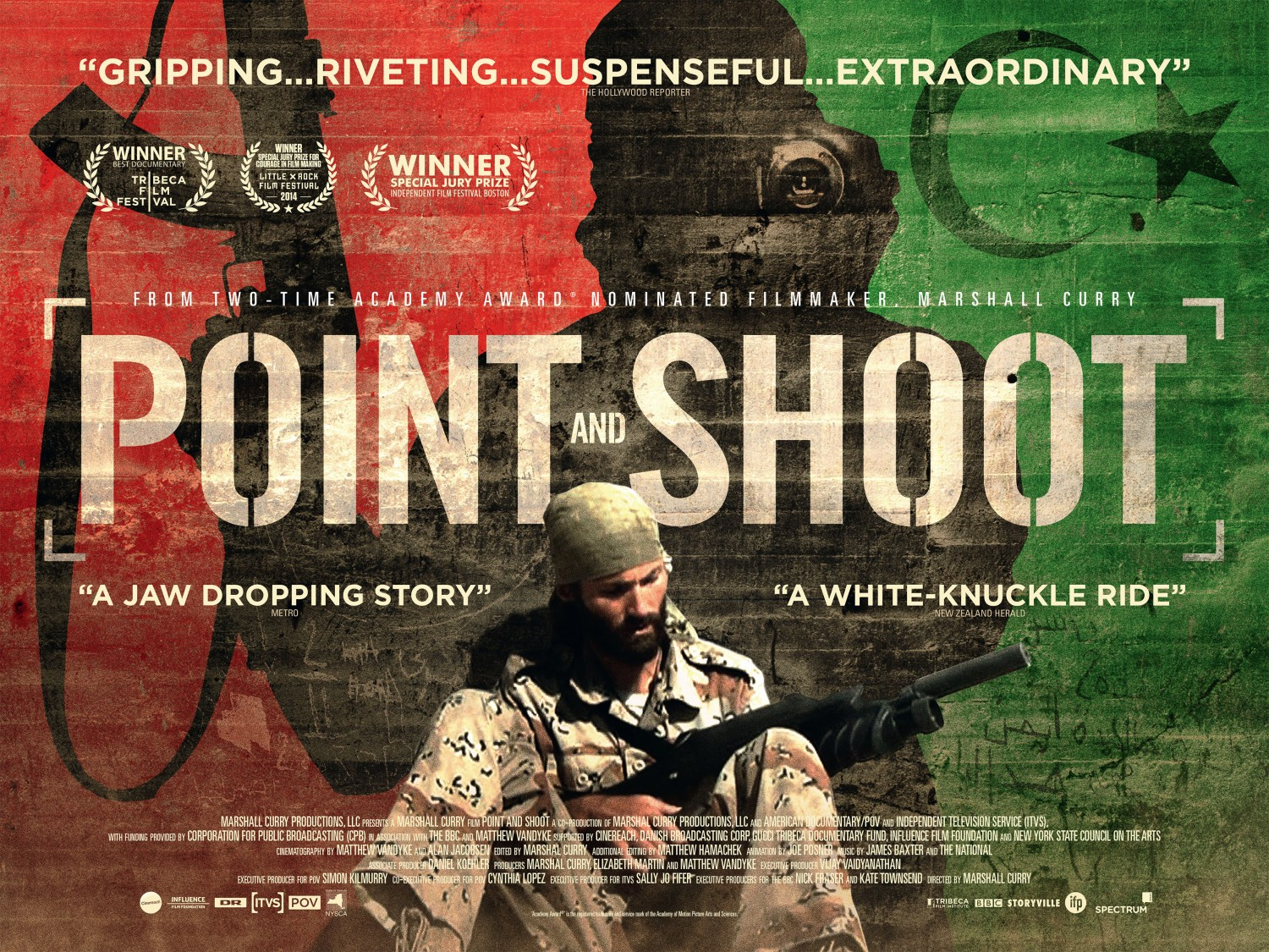 point_and_shoot_ver2_xlg