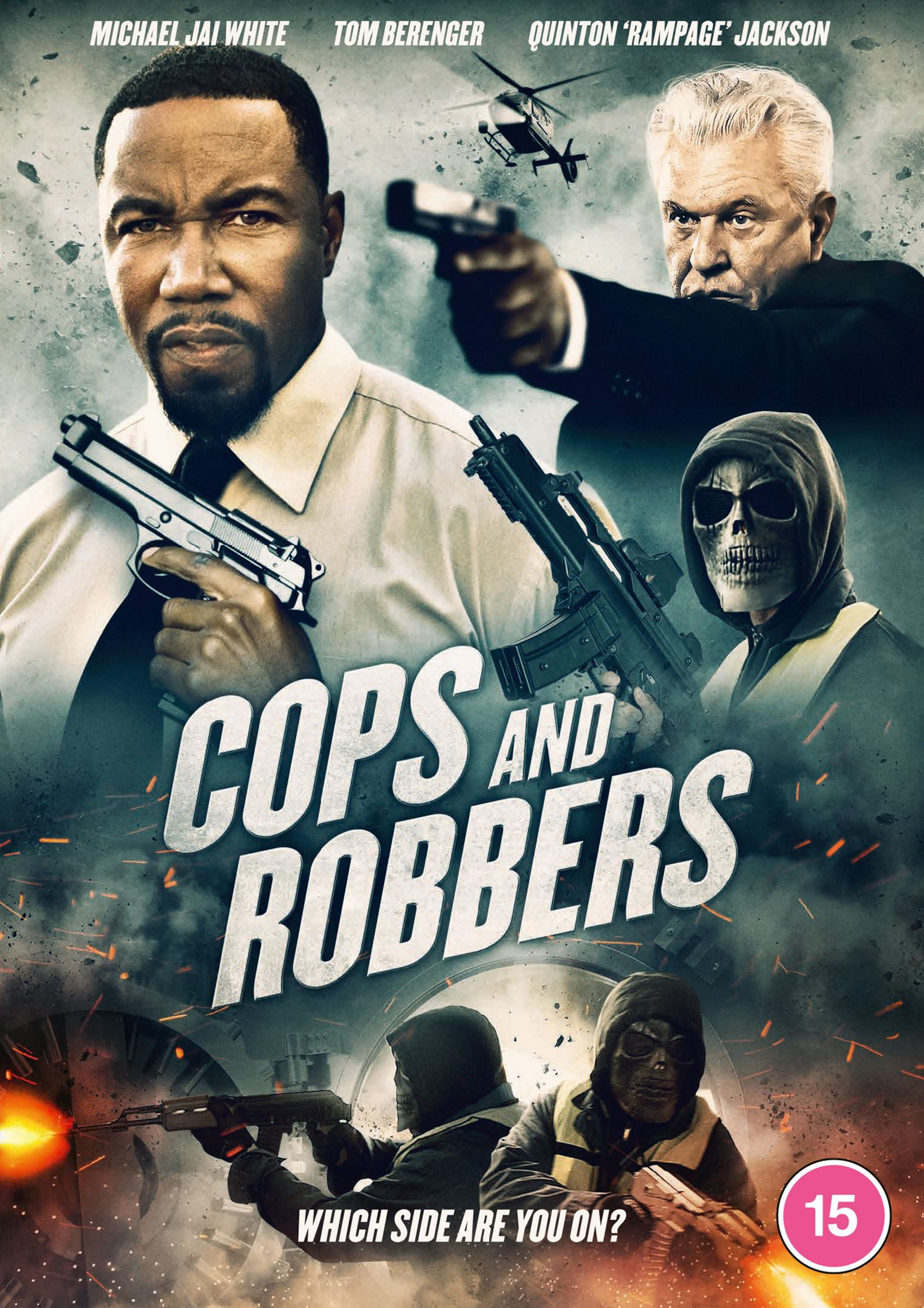 47822_2_COPS-AND-ROBBERS_DVD_2D_PACKSHOT