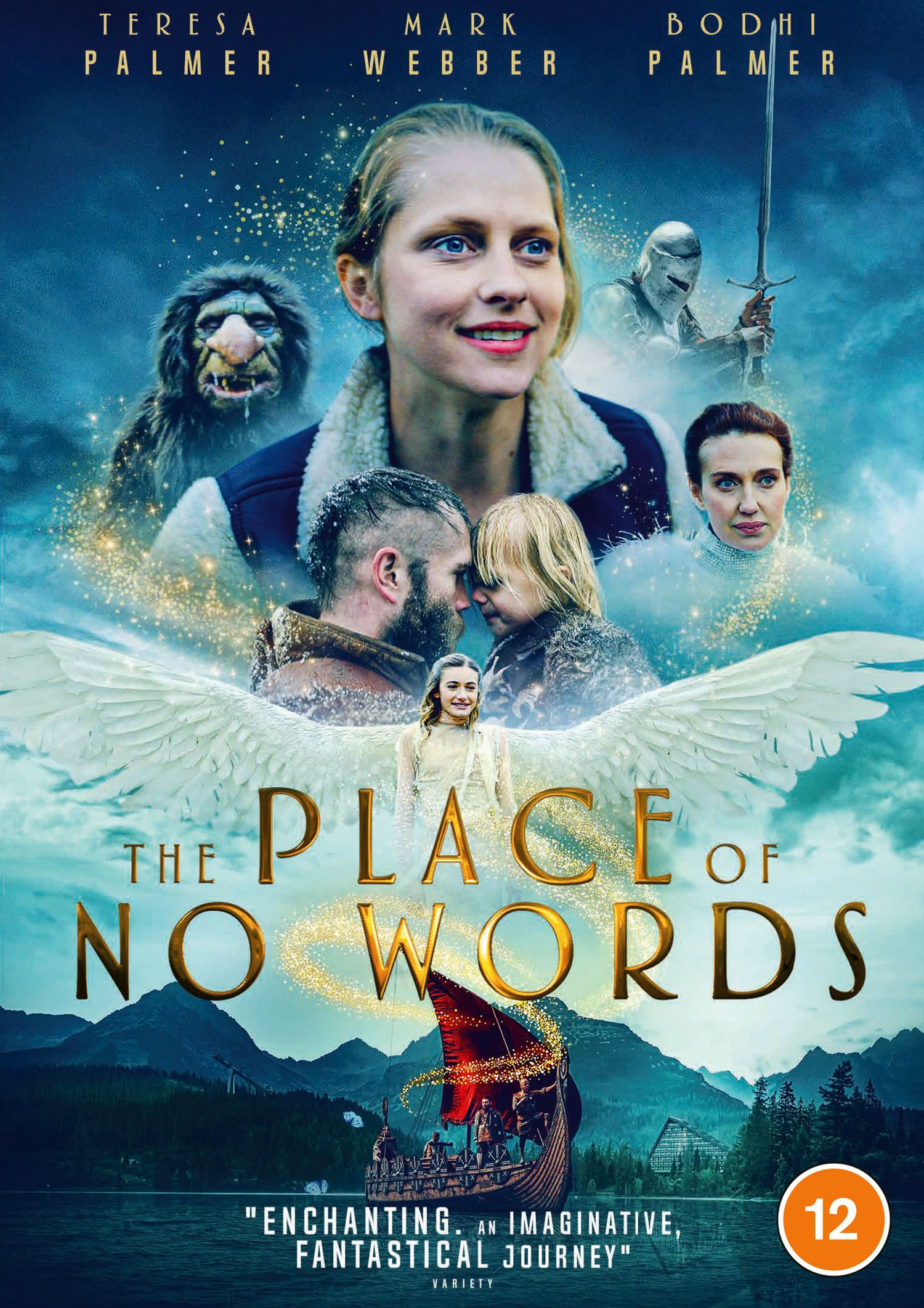 47876_2_THE-PLACE-OF-NO-WORDS_DVD_2D_PACKSHOT