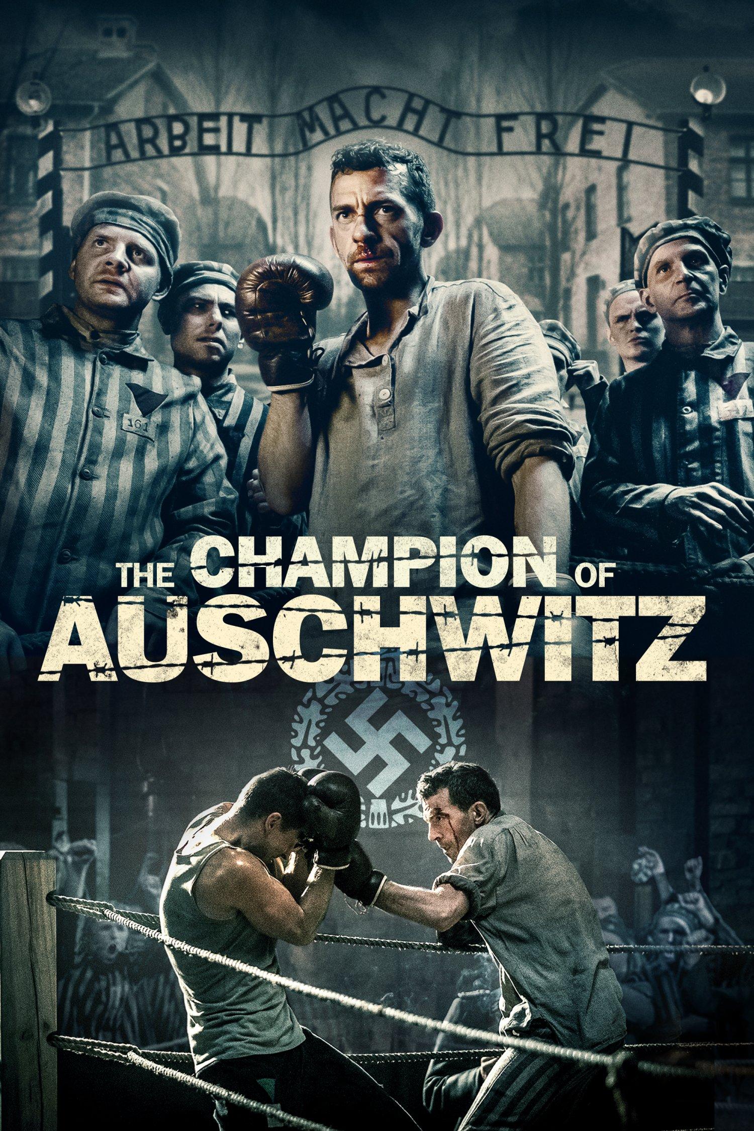 47931_3_CHAMPION_OF_AUSCHWITZ_ITUNES_FILM_2000x3000