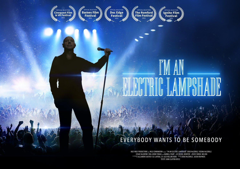 LAMPSHADE LANDSCAPE LAURELS 51921