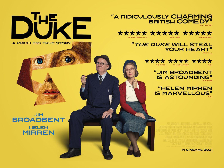 THEDUKE_QUAD_UK_MAIN_F_HR