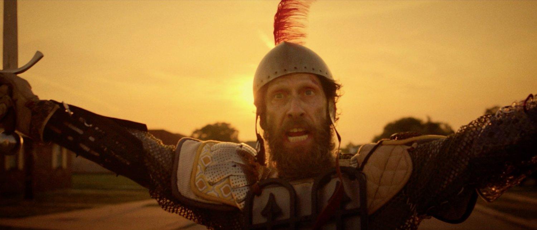 The True Don Quixote (Signature Entertainment) [2]