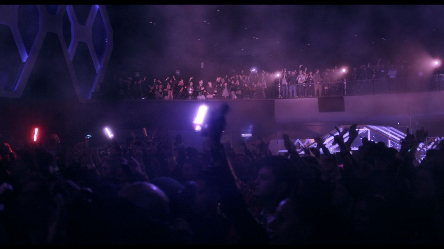 act 4_1.1.12