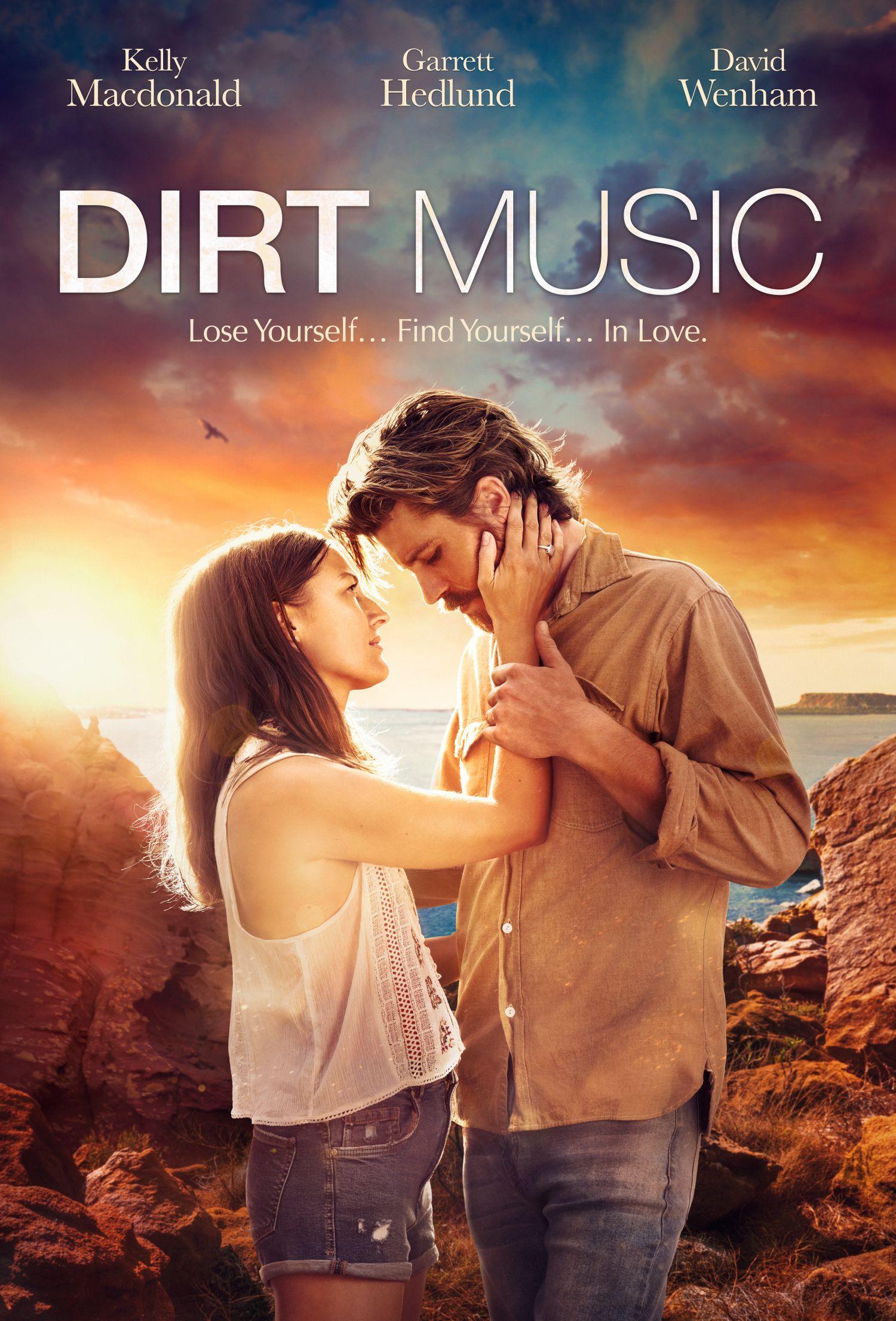 bf-dirt-music-onesheet-686×1020