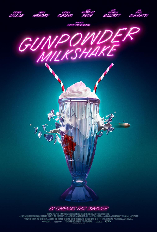 gunpowder_milkshake_ver2_xlg