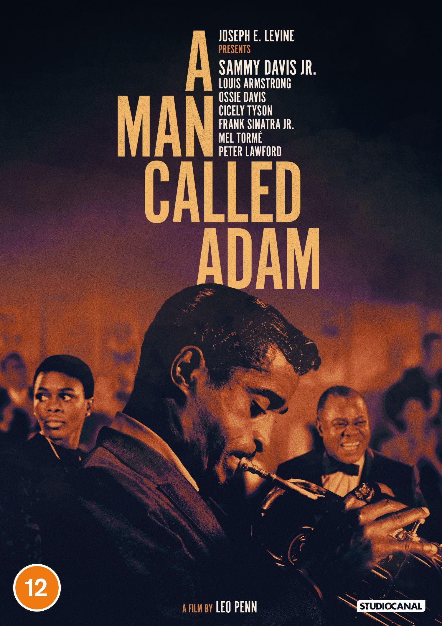 A-Man-Called-Adam-Final-Packshot-UK-2021-Restoration-English-1529×2163-OPTD4414-2D-jpg