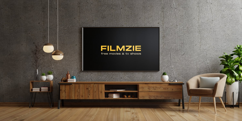 Filmzie Primary