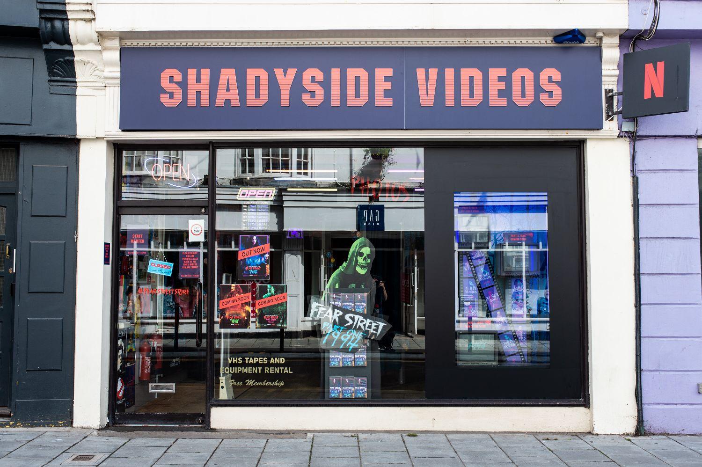 ShadyVideosBrighton-15