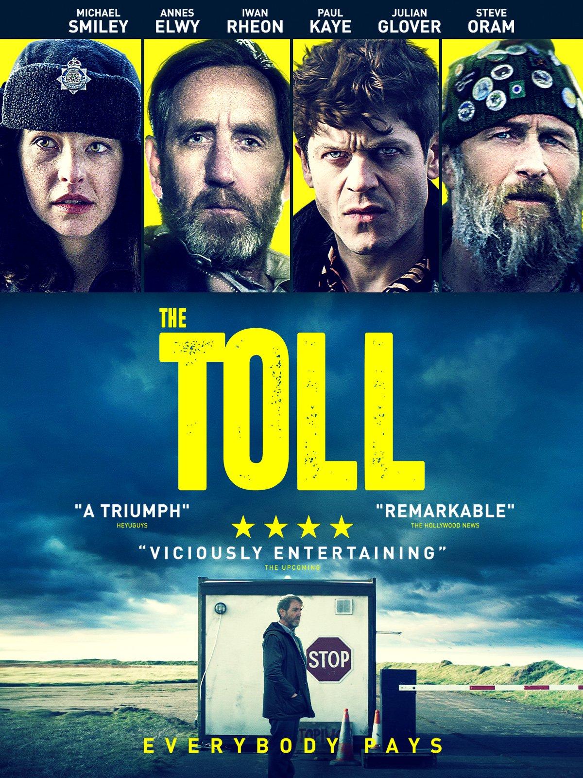 THE_TOLL_Artwork_Portait