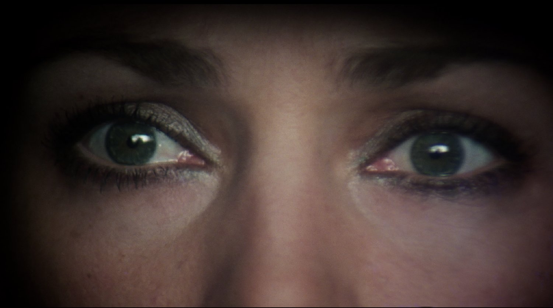 The Psychic – 2K Restoration (Shameless Films)
