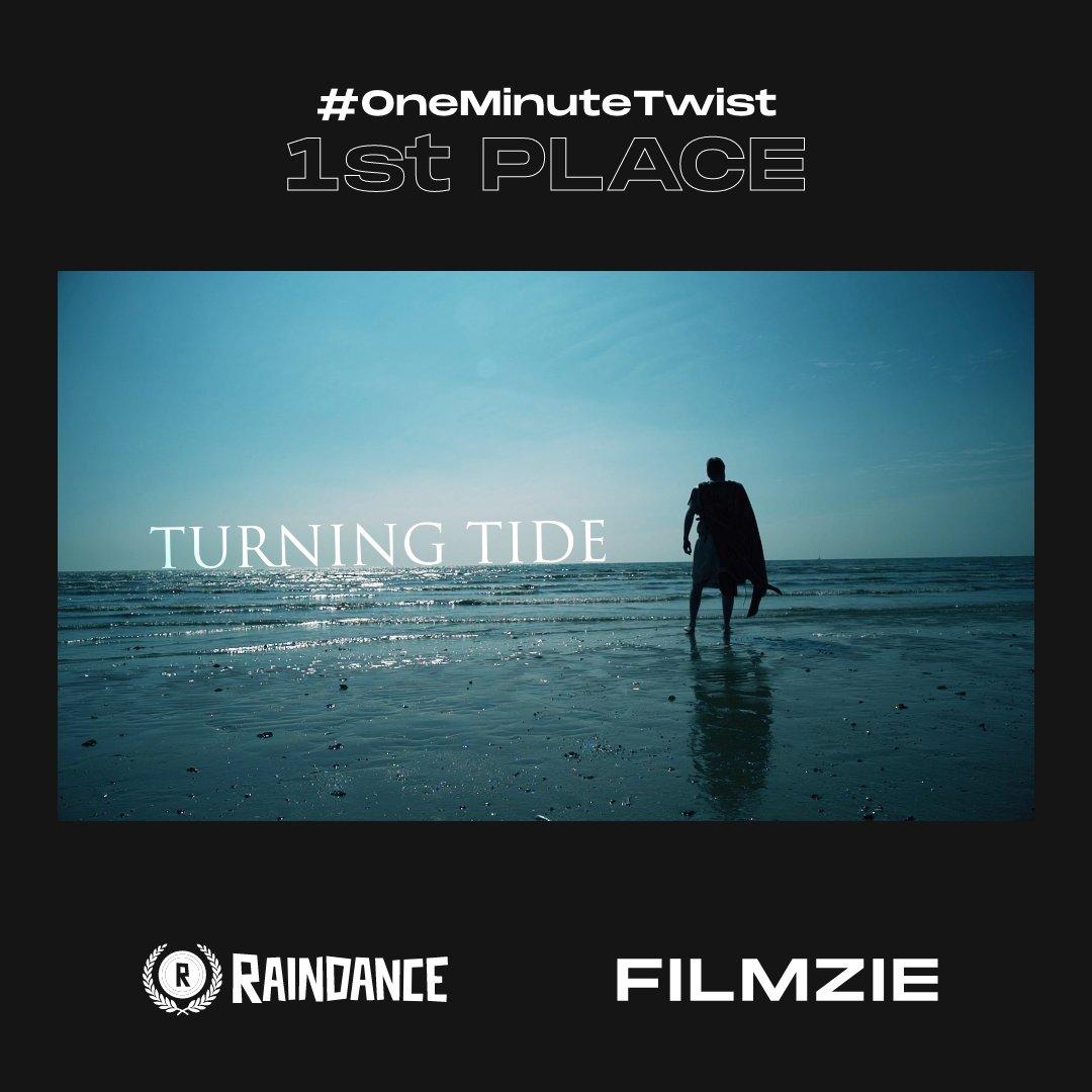 raindance-1 – 1