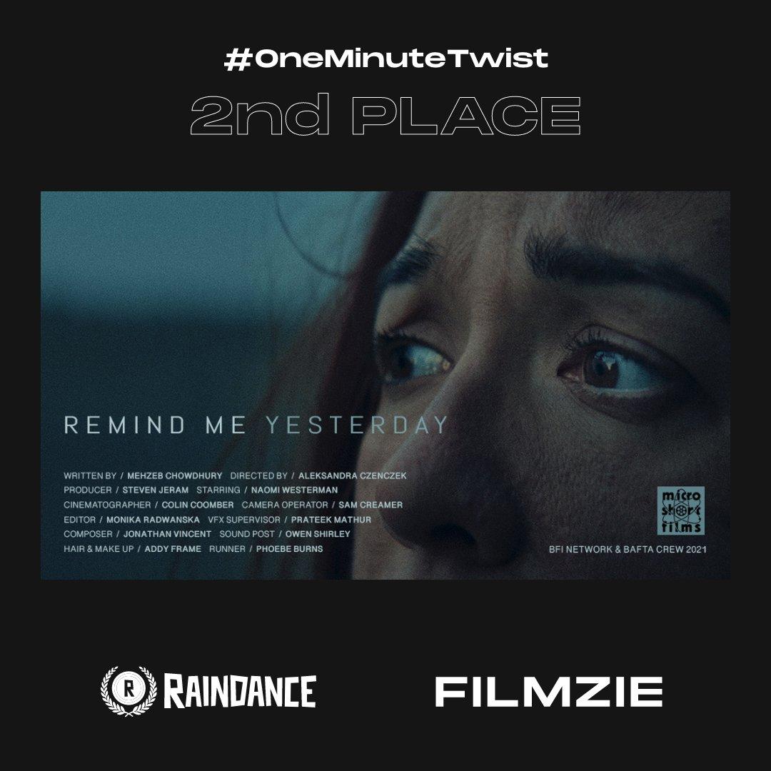 raindance-2 – 1