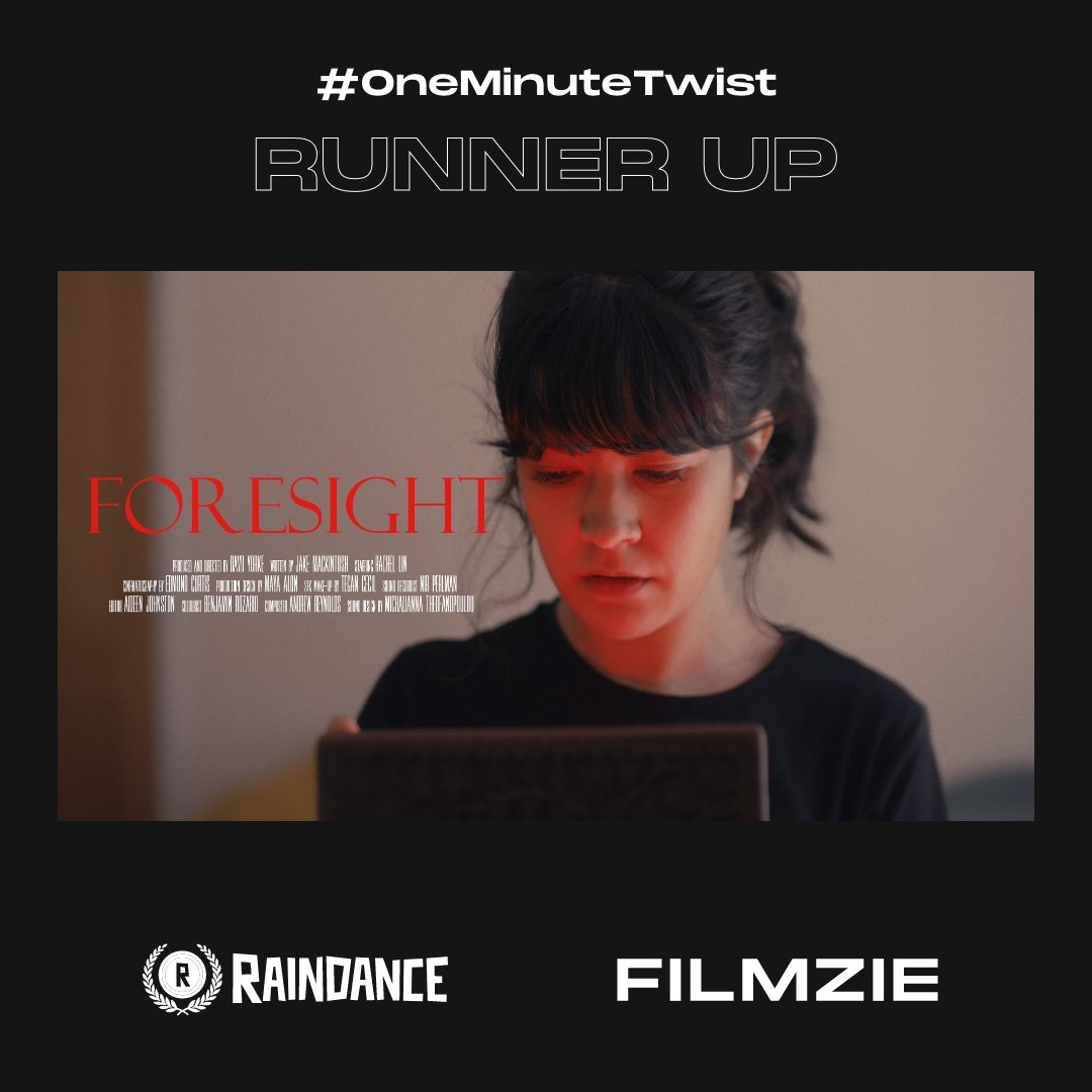 raindance-4 – 1