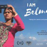 I Am Belmaya