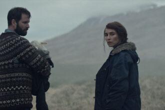 Lamb is coming to UK cinemas