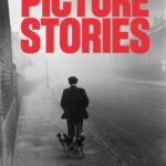 Picture Stories