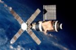 Searching for Skylab launches on Blu-Ray – Watch Party On 28th August