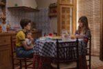 Pedro Almodóvar's Parallel Mothers' trailer & images